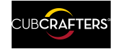 cub_crafters