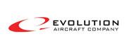 evolution aircraft company web