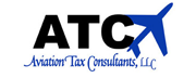 Aviation Tax Consultants