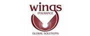 Wings Insurance